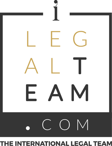 international_legal_team