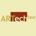 Group logo of ARTech Law