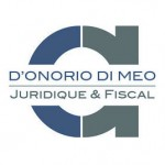 Group logo of D'Onorio Di Meo