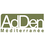 Group logo of AdDen Méditerranée