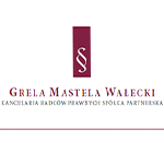 Group logo of Grela Mastela Wałecki