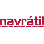 Group logo of Navratil