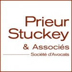 Group logo of Prieur Stuckey & Associés
