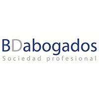 Group logo of BDabogados