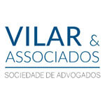Group logo of Vilar & associados