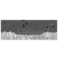 Group logo of Hunters