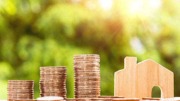 Taxes for acquisition and selling real estates in spain: a quick overview