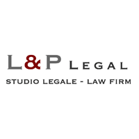 Group logo of L&P Legal - Law Firm