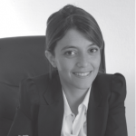 Profile photo of Natacha SINAI-SINELNIKOFF