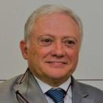 Profile photo of António Vilar