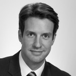 Profile photo of Francois Peyrot, Esq.